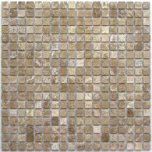 Мозаика Madrid-15 slim (POL), Bonaparte
