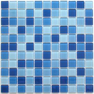 Мозаика Navy blu, Bonaparte