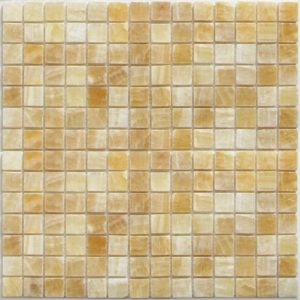 Мозаика Onyx-20, Bonaparte