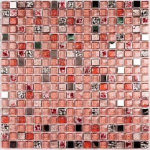 Мозаика Solar, Bonaparte