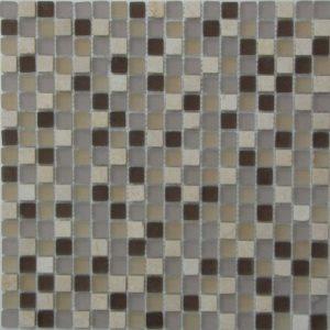Мозаика Glass Stone-8, Bonaparte