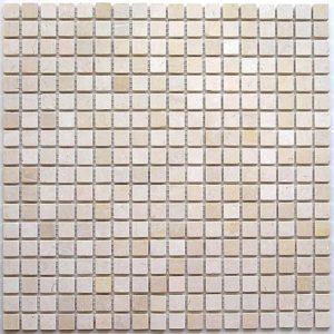 Мозаика Sorento-15 slim (Matt), Bonaparte