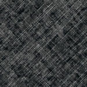 Tehno Nero GP6TEH99 Керамогранит 410*410