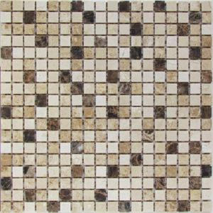 Мозаика Turin-15 slim (Pol), Bonaparte