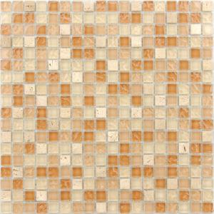Olbia 15x15x8