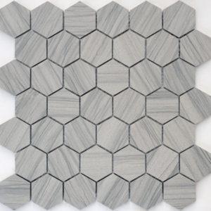 Marmara grey POL hex