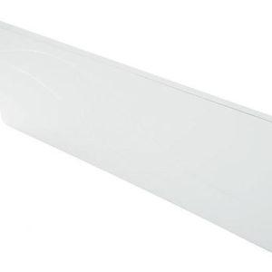 Панель фронтальная для ванны Монако XL 160х75