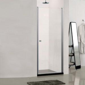 Душевые ограждения Enter 800*1900 (душевая дверь)