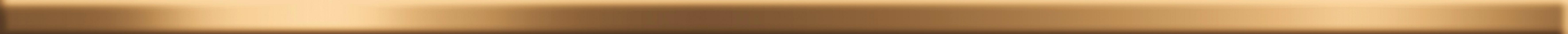 Tenor Gold BW0TNR09 Бордюр 600*13
