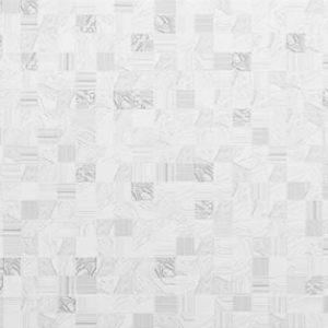 Nova White WT9NVA00 Плитка настенная 249*500*8,5
