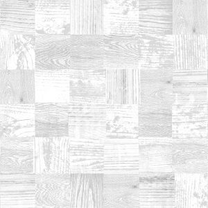 Regard White WT9RGD00 Плитка настенная 249*500*8,5