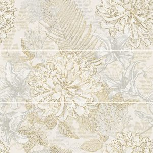 Bloom Aroma S/3 SW11ARM01 Панно 600*600