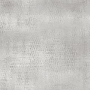Shape Gray WT9SHP15 Плитка настенная 249*500*8,5