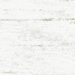 Formwork White WT11FOR00 Плитка настенная 200*600