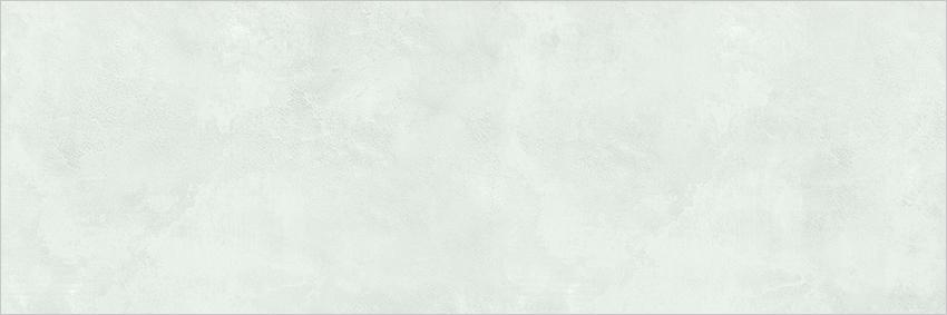 Oxford Azul Dark WT11OXF06 Плитка настенная 200*600*8,5