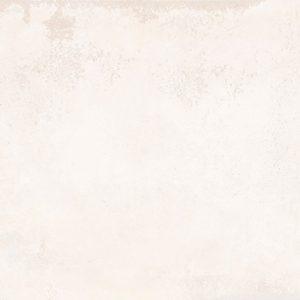 Portofino Crema WT9POR01 Плитка настенная 249*500*8,5