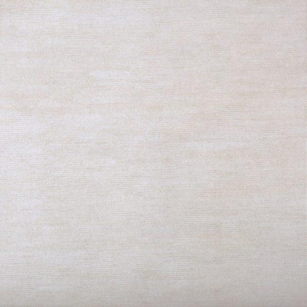 Linen G-140/M/400x400x8