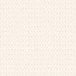 Настенная плитка Эвентир 25х45 бежевая