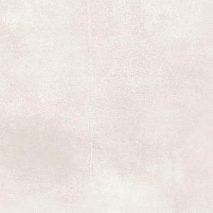Настенная плитка Фиори Гриджо 1064-0104 20х60 светло-серая