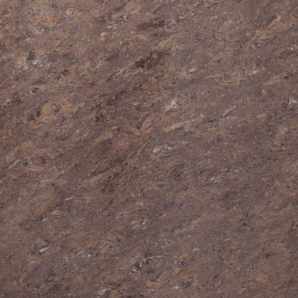 Crystal G-630/PR/600x600x10