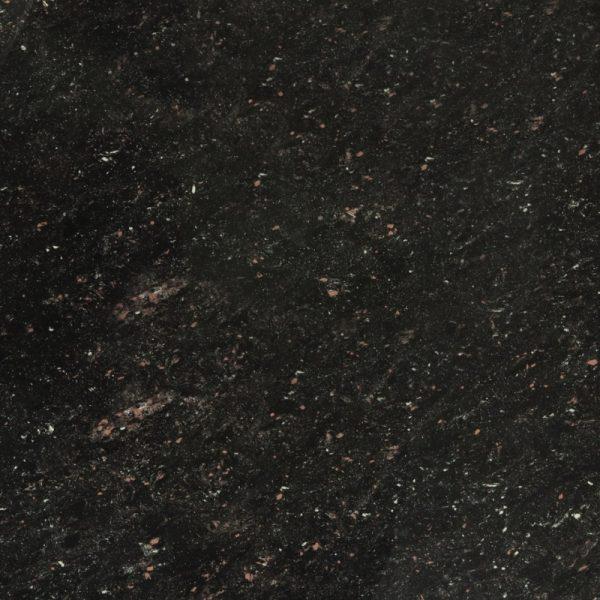 Crystal G-640/PR/600x600x10