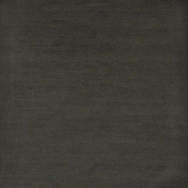 Linen G-143/M/400x400x8