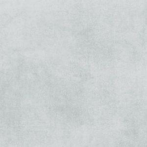КЕРАМОГРАНИТ CERSANIT POLARIS СВЕТЛО-СЕРЫЙ 29,7X59,8 PG4L522