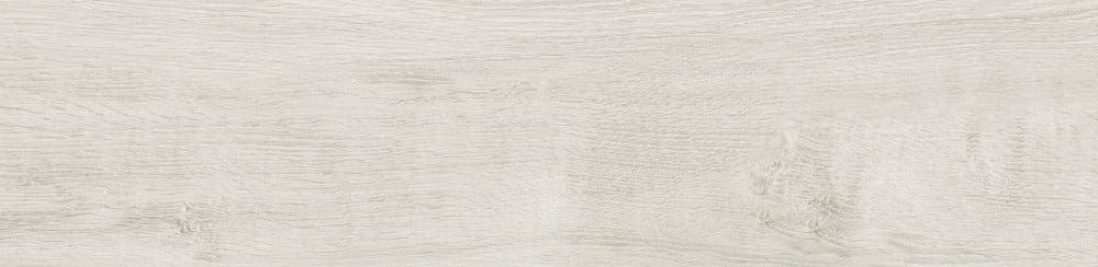 Керамогранит Cersanit Wood Concept Prime светло-серый 21,8x89,8