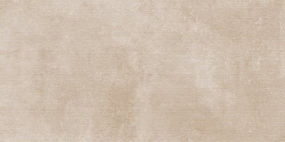 Настенная плитка Дюна 1041-0254 20x40 светлая