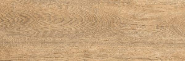 Italian Wood G-251/SR/200x600x9