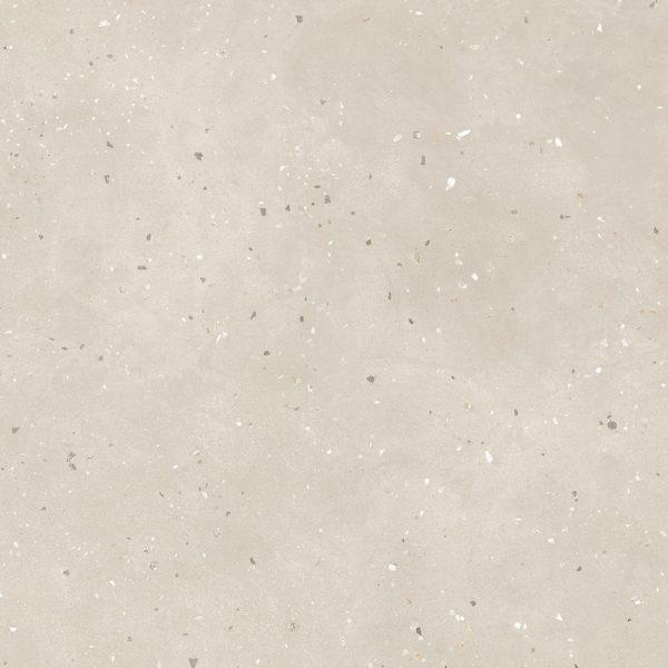 Granella G-43/MR/600x600x10