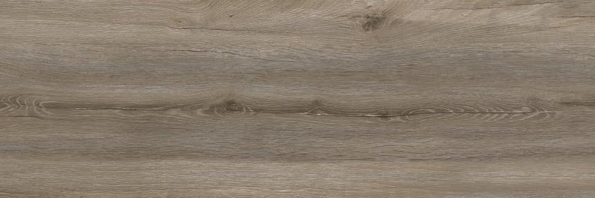 Настенная плитка Альбервуд 1064-0213 20x60 коричневая