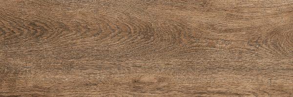 Italian Wood G-252/SR/200x600x9