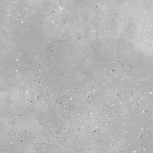 Granella G-42/MR/600x600x10