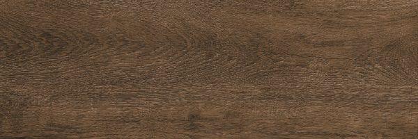 Italian Wood G-253/SR/200x600x9