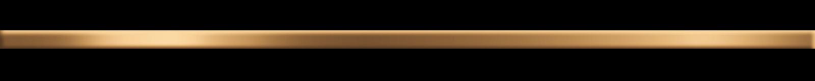 Tenor Gold (бордюр)