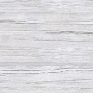 Gemstone Gray