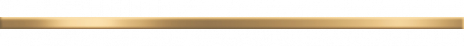 Sword Gold (бордюр)