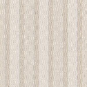 Gobelen stripe бежевый