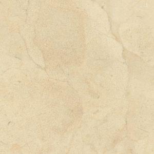 Керамогранит Миланезе Дизайн 6046-0304 45x45 крема