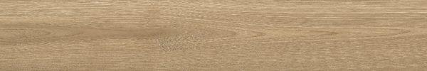 Lounge Wood K-1900/MR/200x1200x11