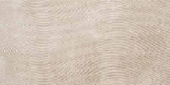 Настенная плитка Дюна 1041-0256 20x40 волна