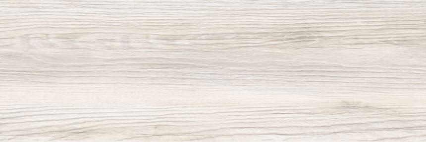 Керамогранит Альбервуд 6064-0189 20x60 белый
