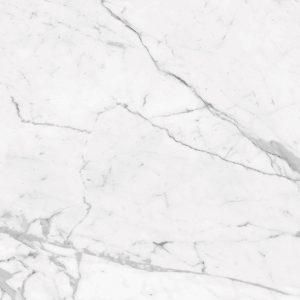 Bianco Meandri K-1303/LR/600x1200x11