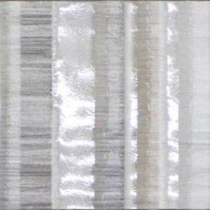 Бордюр настенный Альбервуд 1507-0012 6,5x60 коричневый