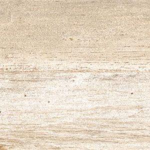 Cimic Wood K-2032/SR