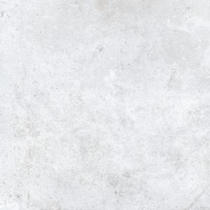 Портланд 1 600х600