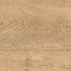 Select Wood G-1700/SR/200x600x9