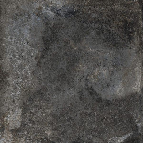 Rust G-185/M/400x400x8