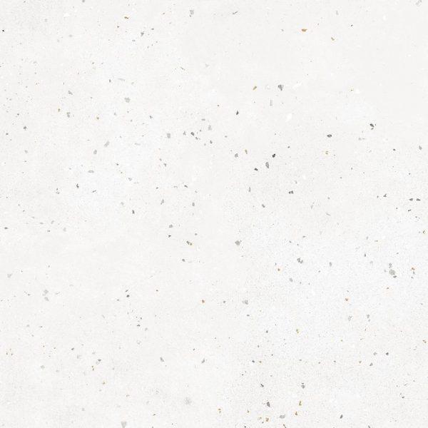 Granella G-40/MR/600x600x10